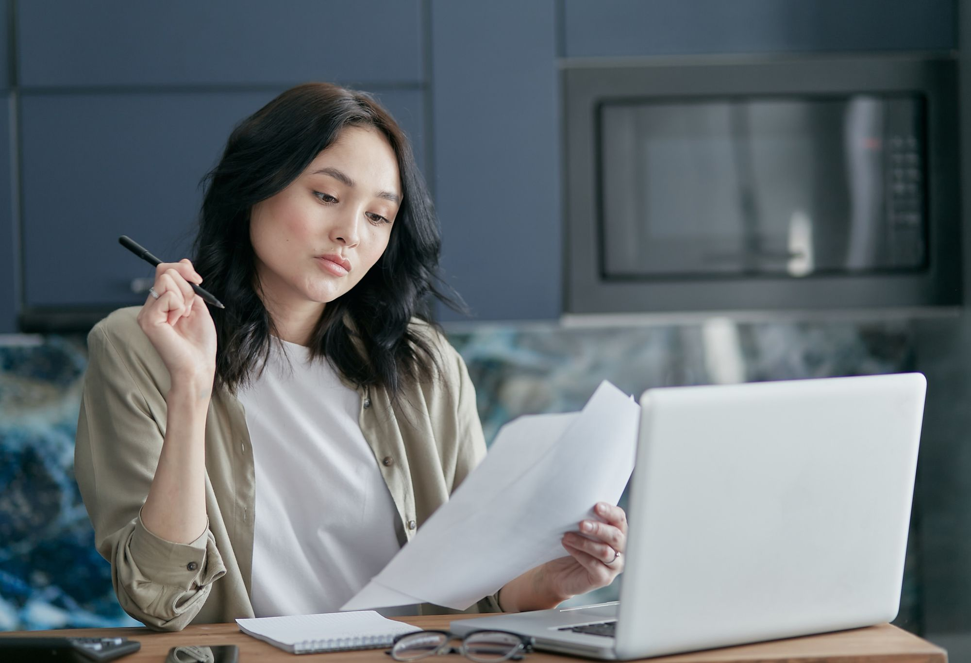 Best Invoicing Software for Your Business in 2021