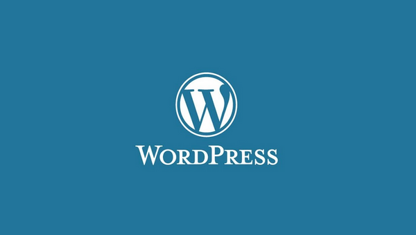 What is the best WordPress client portal plugin?
